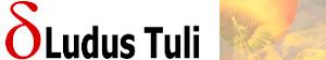 Ludus Tuli